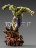 iron-studios-marvel-avengers-age-of-ultron-hulk-1:10-statue-toyslife-01