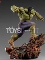 iron-studios-marvel-avengers-age-of-ultron-hulk-1:10-statue-toyslife-02