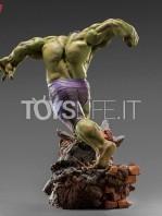 iron-studios-marvel-avengers-age-of-ultron-hulk-1:10-statue-toyslife-03