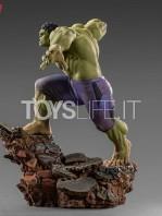 iron-studios-marvel-avengers-age-of-ultron-hulk-1:10-statue-toyslife-04