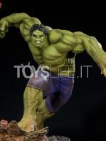 iron-studios-marvel-avengers-age-of-ultron-hulk-1:10-statue-toyslife-05