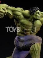 iron-studios-marvel-avengers-age-of-ultron-hulk-1:10-statue-toyslife-06
