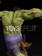 iron-studios-marvel-avengers-age-of-ultron-hulk-1:10-statue-toyslife-07
