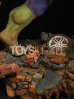 iron-studios-marvel-avengers-age-of-ultron-hulk-1:10-statue-toyslife-08