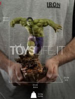 iron-studios-marvel-avengers-age-of-ultron-hulk-1:10-statue-toyslife-09