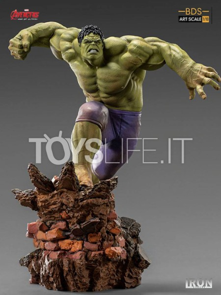 iron-studios-marvel-avengers-age-of-ultron-hulk-1:10-statue-toyslife-icon