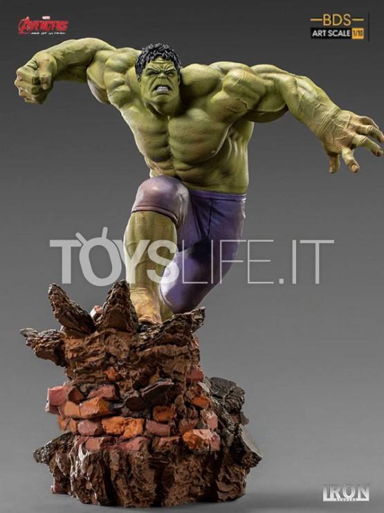 iron-studios-marvel-avengers-age-of-ultron-hulk-1:10-statue-toyslife-icon