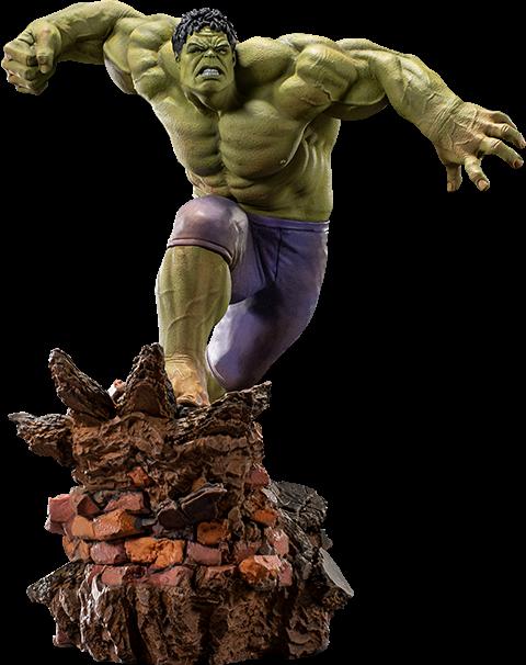 iron-studios-marvel-avengers-age-of-ultron-hulk-1:10-statue-toyslife