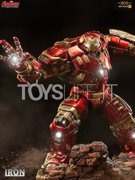 iron-studios-marvel-avengers-age-of-ultron-hulkbuster-110-statue-toyslife-icon