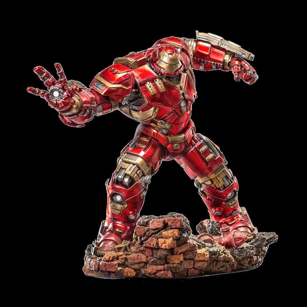 iron-studios-marvel-avengers-age-of-ultron-hulkbuster-110-statue-toyslife
