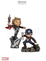 iron-studios-marvel-avengers-endgame-captain-america-and-thor-minico-pvc-statue-toyslife-icon
