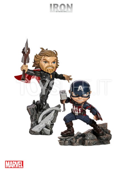 iron-studios-marvel-avengers-endgame-captain-america-and-thor-minico-pvc-statue-toyslife-icon