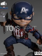 iron-studios-marvel-avengers-endgame-captain-america-minico-pvc-statue-toyslife-0