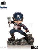 iron-studios-marvel-avengers-endgame-captain-america-minico-pvc-statue-toyslife-01