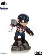 iron-studios-marvel-avengers-endgame-captain-america-minico-pvc-statue-toyslife-02