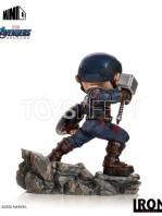 iron-studios-marvel-avengers-endgame-captain-america-minico-pvc-statue-toyslife-03