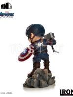 iron-studios-marvel-avengers-endgame-captain-america-minico-pvc-statue-toyslife-04