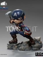 iron-studios-marvel-avengers-endgame-captain-america-minico-pvc-statue-toyslife-05