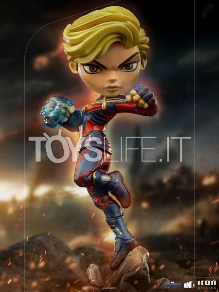 iron-studios-marvel-avengers-endgame-captain-marvel-mini-co-pvc-figure-toyslife-icon