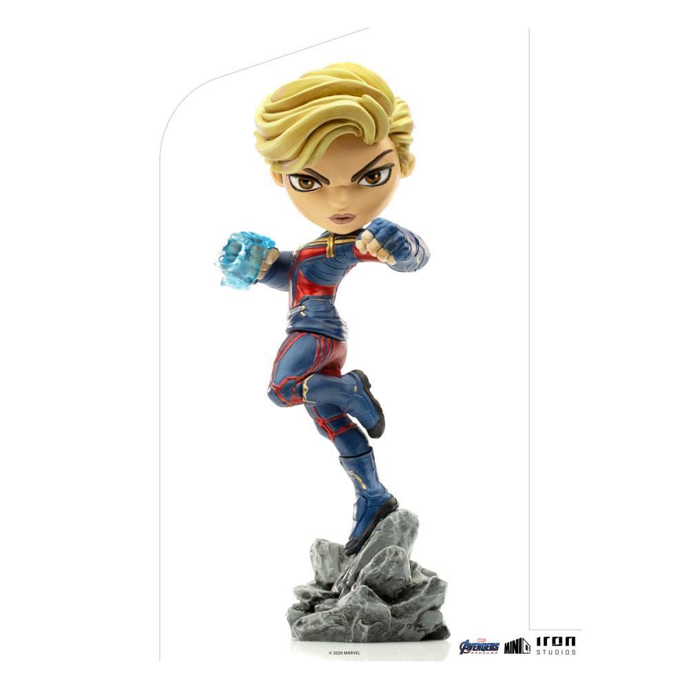 iron-studios-marvel-avengers-endgame-captain-marvel-mini-co-pvc-figure-toyslife