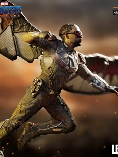 iron-studios-marvel-avengers-endgame-falcon-1:10-statue-toyslife-icon