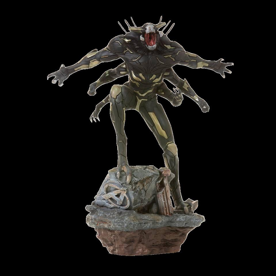 iron-studios-marvel-avengers-endgame-general-outrider-1:10-statue-toyslife