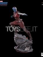 iron-studios-marvel-avengers-endgame-nebula-1:10-statue-toyslife-icon-01