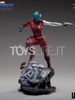 iron-studios-marvel-avengers-endgame-nebula-1:10-statue-toyslife-icon-02