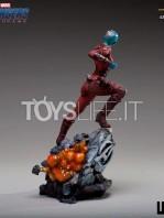 iron-studios-marvel-avengers-endgame-nebula-1:10-statue-toyslife-icon-03