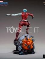 iron-studios-marvel-avengers-endgame-nebula-1:10-statue-toyslife-icon-04