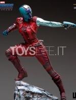 iron-studios-marvel-avengers-endgame-nebula-1:10-statue-toyslife-icon-05