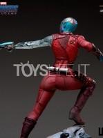iron-studios-marvel-avengers-endgame-nebula-1:10-statue-toyslife-icon-07