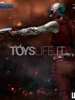 iron-studios-marvel-avengers-endgame-nebula-1:10-statue-toyslife-icon-08