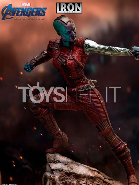 iron-studios-marvel-avengers-endgame-nebula-1:10-statue-toyslife-icon