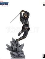 iron-studios-marvel-avengers-endgame-ronin-1:10-statue-toyslife-01