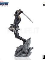iron-studios-marvel-avengers-endgame-ronin-1:10-statue-toyslife-02