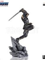 iron-studios-marvel-avengers-endgame-ronin-1:10-statue-toyslife-04