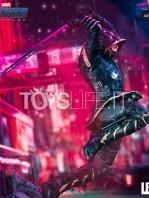 iron-studios-marvel-avengers-endgame-ronin-1:10-statue-toyslife-05