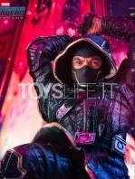 iron-studios-marvel-avengers-endgame-ronin-1:10-statue-toyslife-06