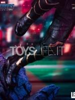 iron-studios-marvel-avengers-endgame-ronin-1:10-statue-toyslife-07