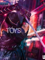 iron-studios-marvel-avengers-endgame-ronin-1:10-statue-toyslife-08
