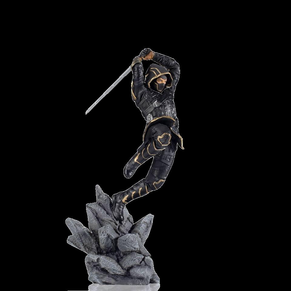 iron-studios-marvel-avengers-endgame-ronin-1:10-statue-toyslife