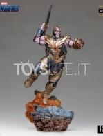 iron-studios-marvel-avengers-endgame-thanos-1:10-deluxe-statue-toyslife-01