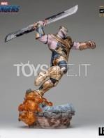 iron-studios-marvel-avengers-endgame-thanos-1:10-deluxe-statue-toyslife-02