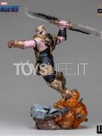 iron-studios-marvel-avengers-endgame-thanos-1:10-deluxe-statue-toyslife-04