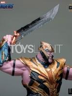 iron-studios-marvel-avengers-endgame-thanos-1:10-deluxe-statue-toyslife-05