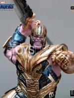 iron-studios-marvel-avengers-endgame-thanos-1:10-deluxe-statue-toyslife-06