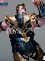 iron-studios-marvel-avengers-endgame-thanos-1:10-deluxe-statue-toyslife-07