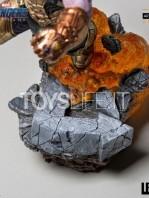iron-studios-marvel-avengers-endgame-thanos-1:10-deluxe-statue-toyslife-10