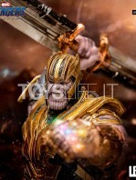 iron-studios-marvel-avengers-endgame-thanos-1:10-deluxe-statue-toyslife-11